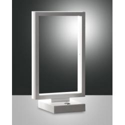 Lampada da Tavolo Bard 3394-30-102 Fabas