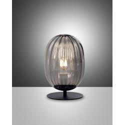 Lampada da Tavolo Infinity 3519-30-126 Fabas