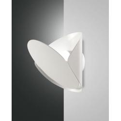 Applique Shield 3540-21-102 Fabas