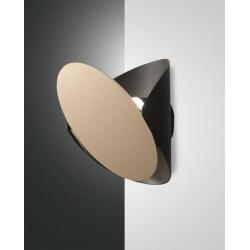 Applique Shield 3540-21-209 Fabas