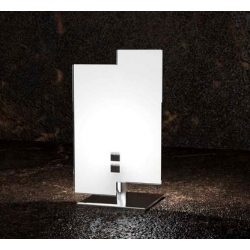 Lampada da Tavolo Tetris 1120/P Toplight