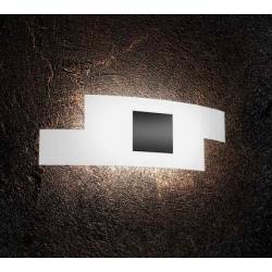 Applique Tetris Color 1121/AP nero Toplight