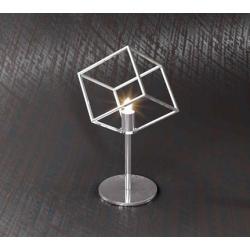 Lampada da Tavolo Frame 1125/P Toplight