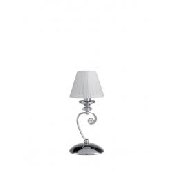 Lampada da Tavolo Capri 1 Ondaluce