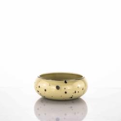 Coppa 13 cm Cottage Nut...