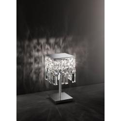 Lampada da Tavolo Frangia 2200 Affralux
