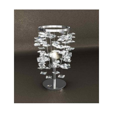 Lampada da Tavolo Flare 1110/P Toplight