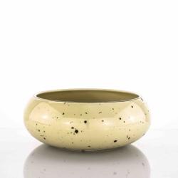 Coppa in porcellana 20 cm...