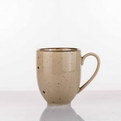 Mug Cottage Tortora Weissestal